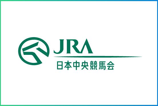 日本 中央 競馬 会 日本中央競馬会法 - JRA